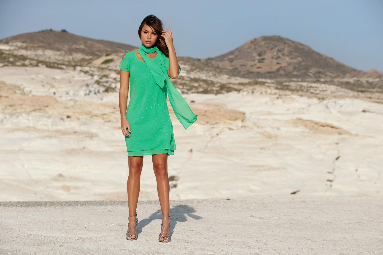 Home atmos fashion for Garderobe 33 style blog