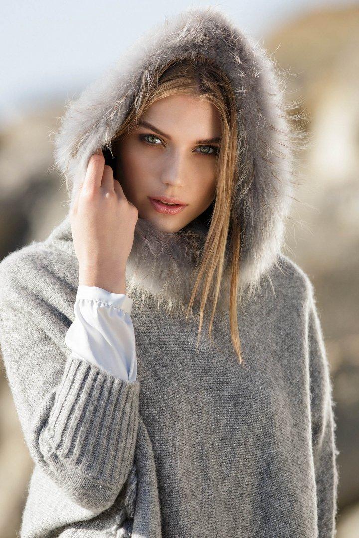 Senso wintercollectie 2016