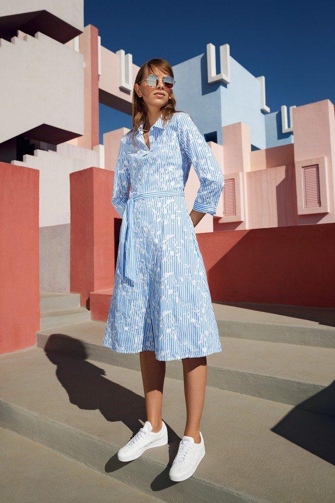 Senso summer collection 2019 15