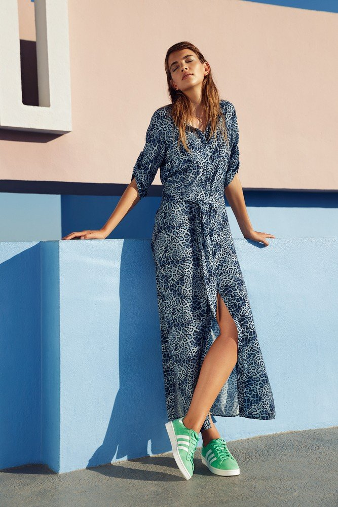 Senso summer collection 2019 16