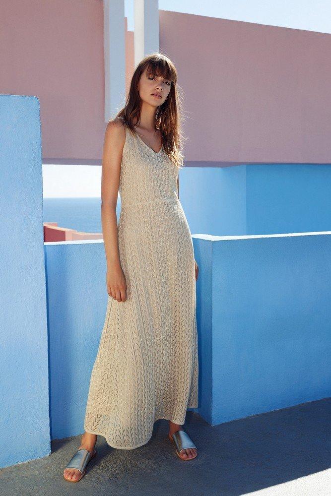 Senso summer collection 2019 22